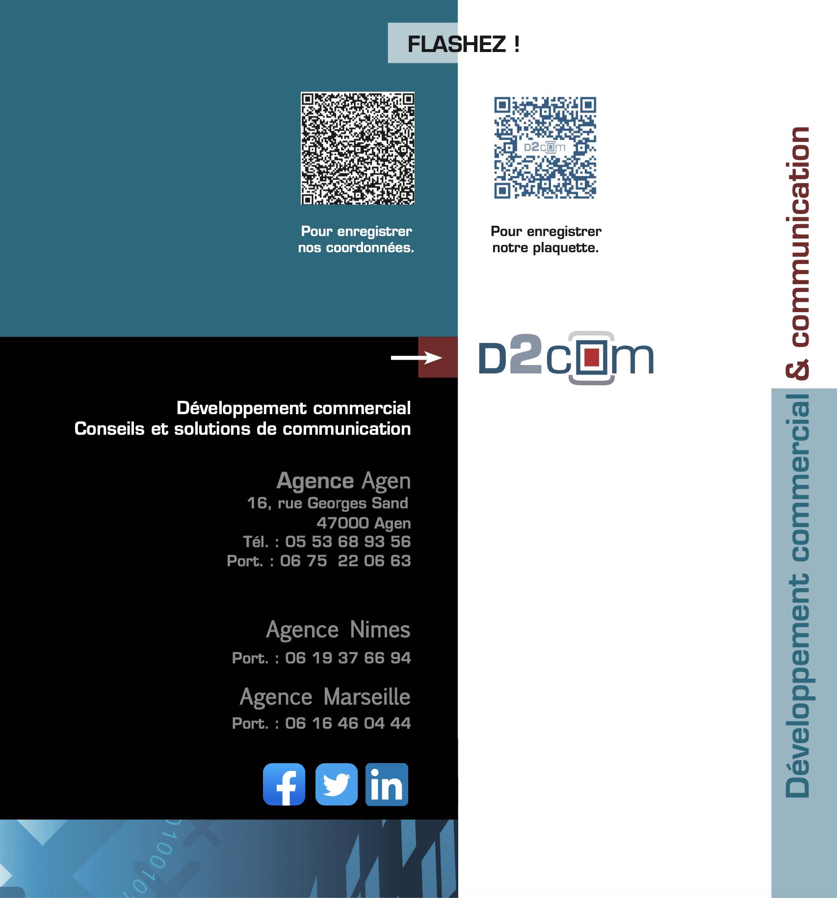 plaquette d2com 4.png