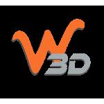 Expert 3D