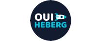 OuiHeberg