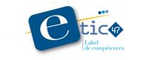 eTIC 47