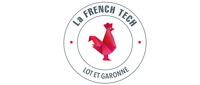 French Tech Lot et Garonne
