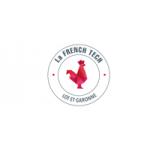 French Tech Lot et Garonne