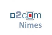 Agence Nimes