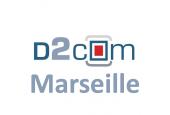 Agence Marseille